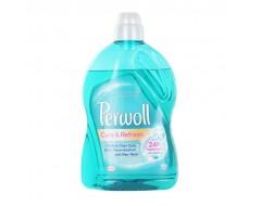 Perwoll Care & Refresh detergent lichid 2.7L