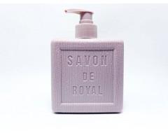 Savon de Royal Purple sapun lichid 500ml