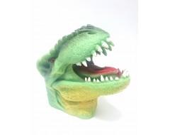 Marioneta Dino