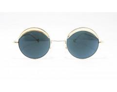 Ochelari de soare B37