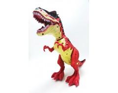 Dinozaur T-Rex 019