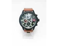 Bariho ceas de mana barbatesc A406