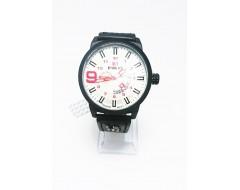 Bariho ceas de mana barbatesc A403