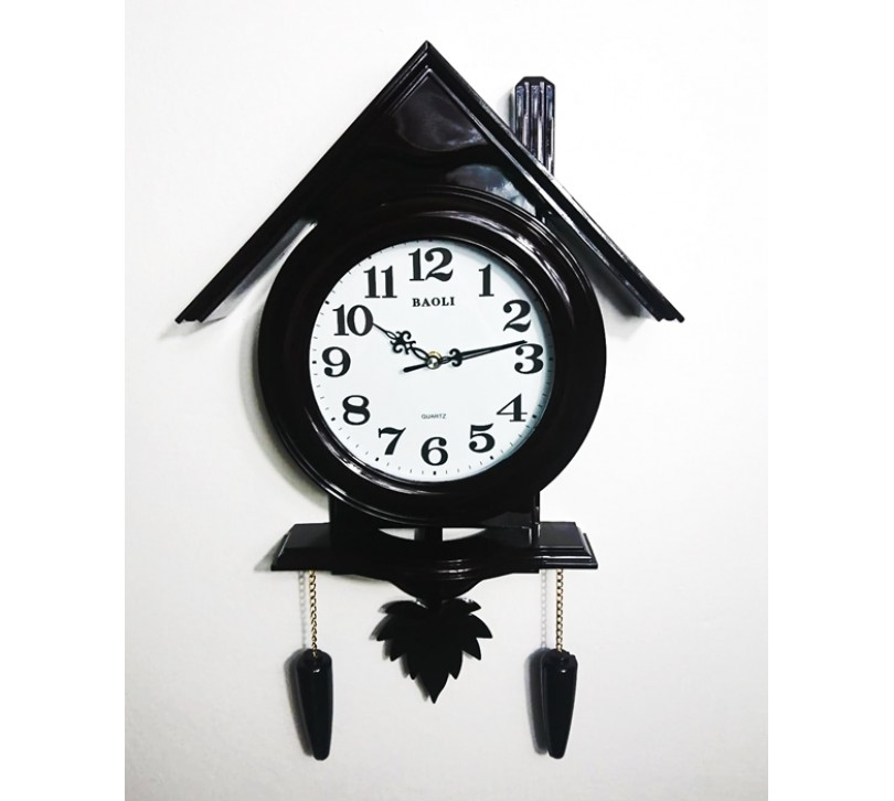 Ceas de perete 2239L