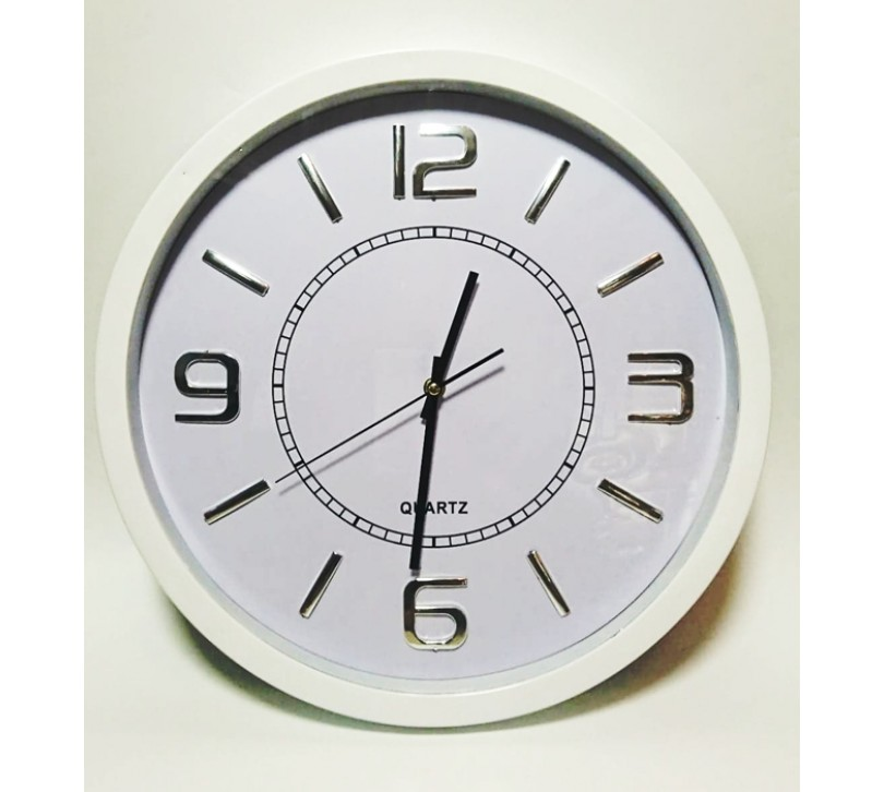 Ceas de perete CLX311