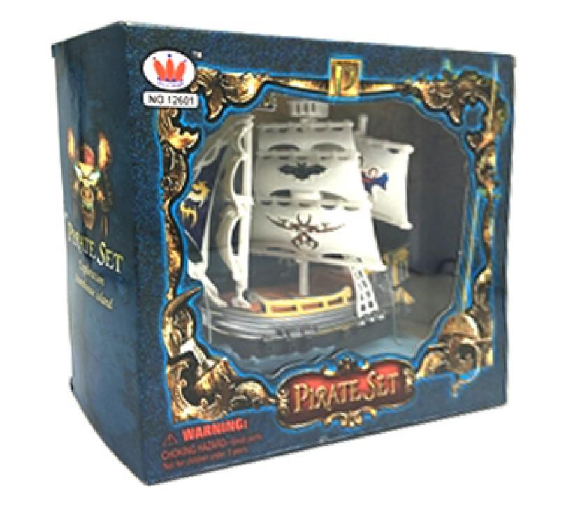 Cadouri copii Corabia piratilor Corabia Piratilor