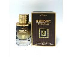 Ironic Oud Mirage Dumont parfum 100ml