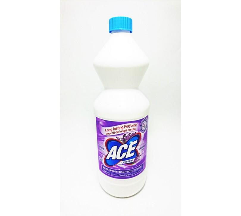 Ace Lavender inalbitor parfumat