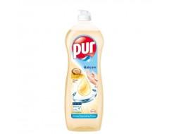 Pur Argan Oil detergent vase 750ml