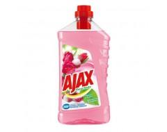 Ajax Floral Fiesta detergent pentru pardoseli 1L