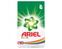 Ariel Color detergent automat 2kg