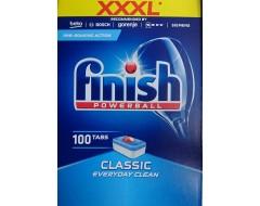 Finish Classic tablete 100 buc